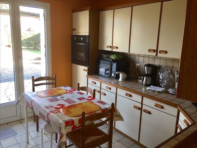 Vente maison / villa Derval 138450€ - Photo 2