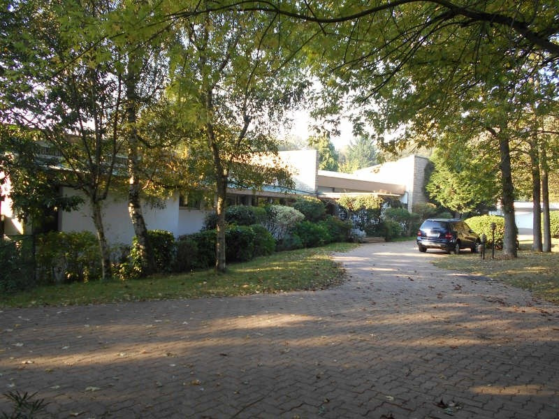 Vente de prestige maison / villa Montmorency 2600000€ - Photo 6
