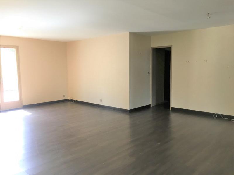 Sale house / villa Labastide-beauvoir 389000€ - Picture 5