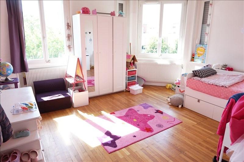 Vente appartement Venissieux 193000€ - Photo 2