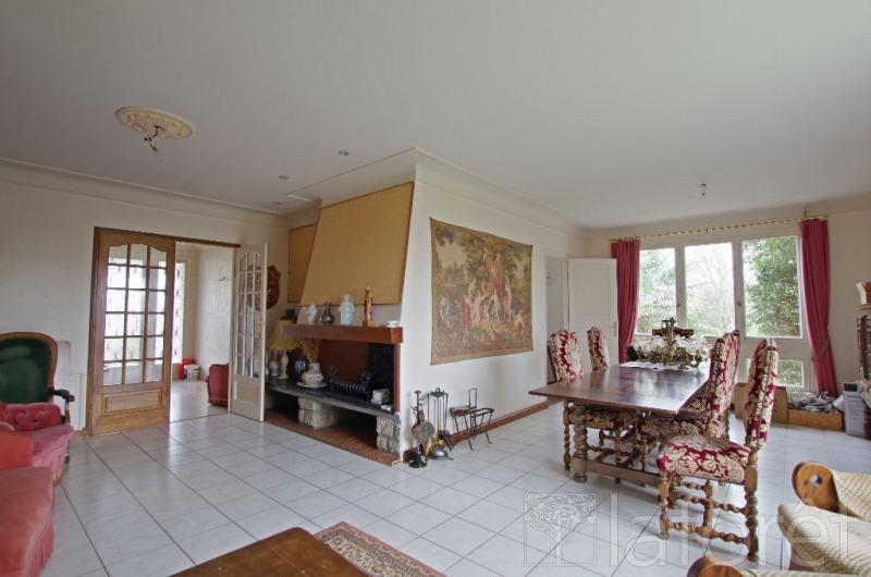 Vente maison / villa Cholet 253000€ - Photo 2