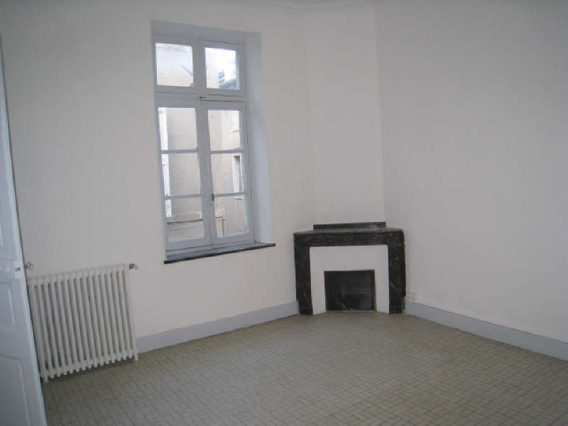 Rental apartment Carcassonne 539€ CC - Picture 7