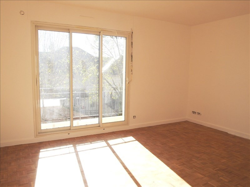 Rental apartment Billere 625€ CC - Picture 1