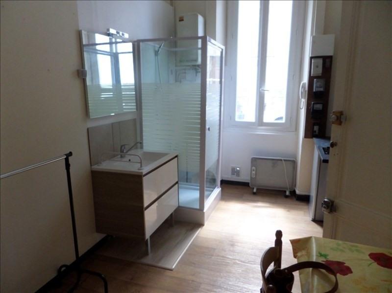 Location appartement Bordeaux 370€ CC - Photo 3