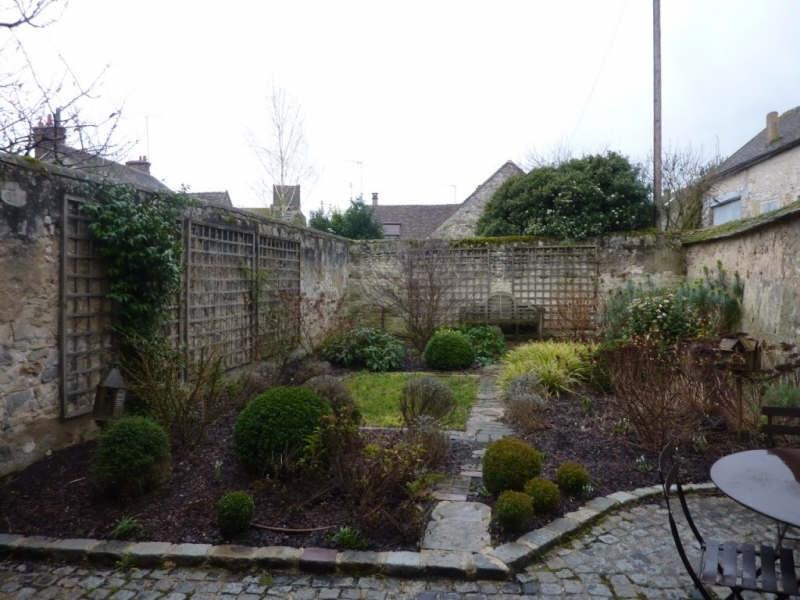 Vente maison / villa Grez sur loing 580000€ - Photo 6
