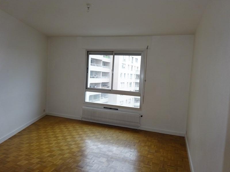 Location appartement Lyon 6ème 1363€ CC - Photo 13