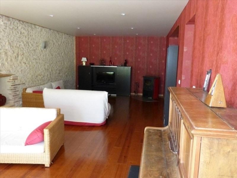 Vendita casa Gaillac 440000€ - Fotografia 7
