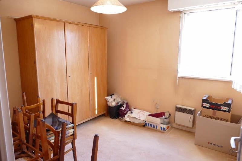 Sale apartment Verrieres le buisson 452000€ - Picture 6