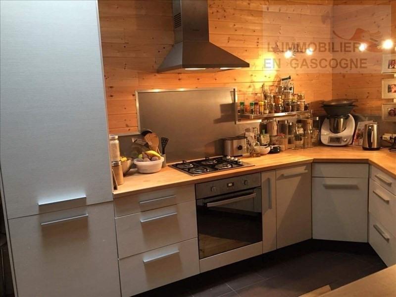 Revenda apartamento Auch 95000€ - Fotografia 3