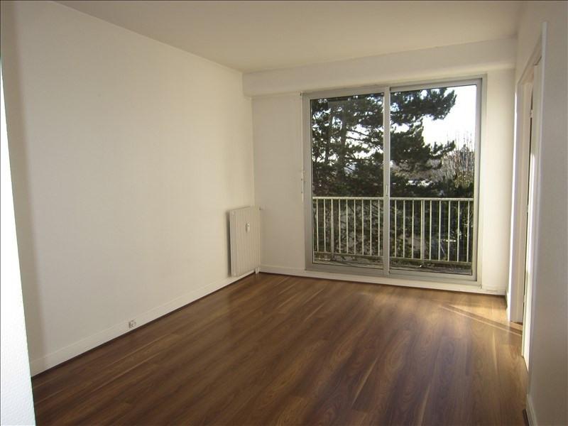 Rental apartment Maisons-laffitte 1350€ CC - Picture 4