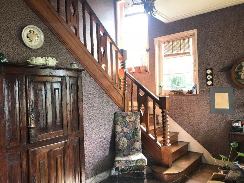 Vente maison / villa Dax 307000€ - Photo 4