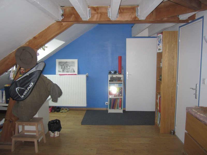 Vente maison / villa Vendome 364000€ - Photo 8
