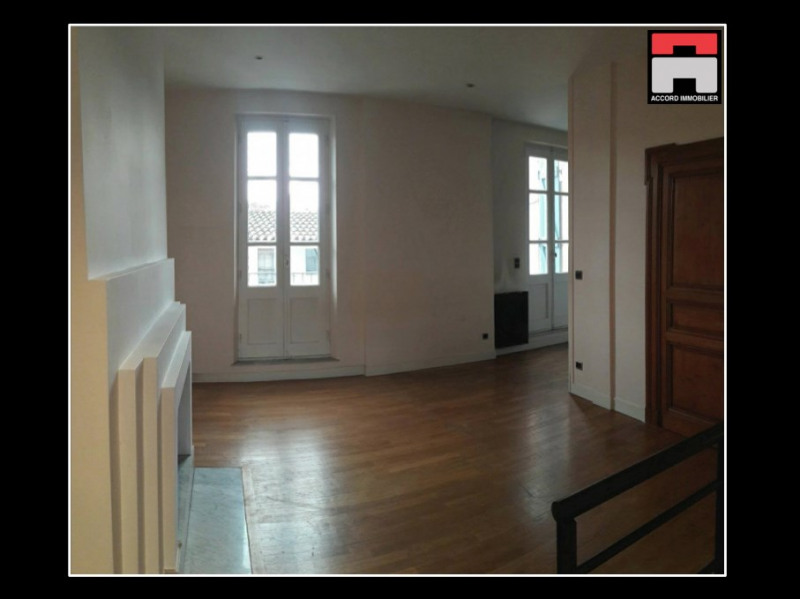 Sale apartment Toulouse 250 000€ - Picture 10