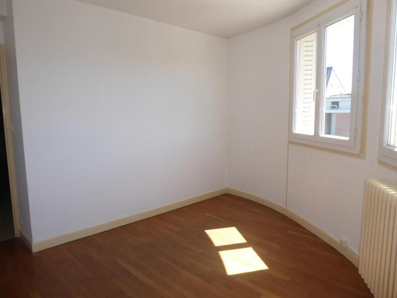 Location appartement Dijon 650€ CC - Photo 6