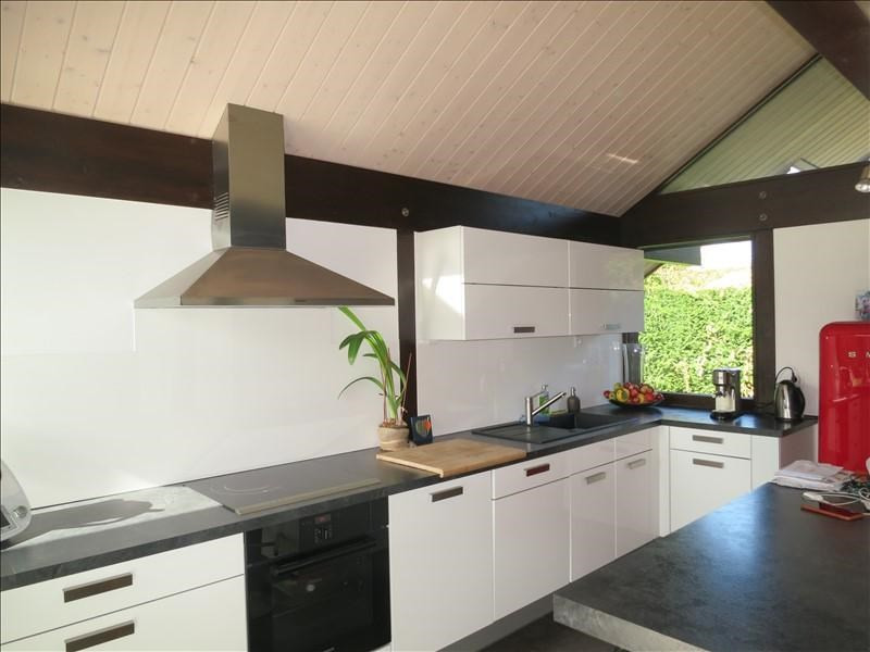 Sale house / villa Annecy 629 000€ - Picture 4