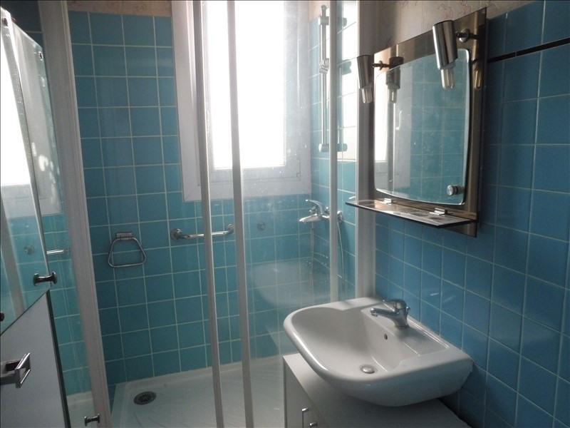 Sale apartment Sarcelles 119000€ - Picture 5