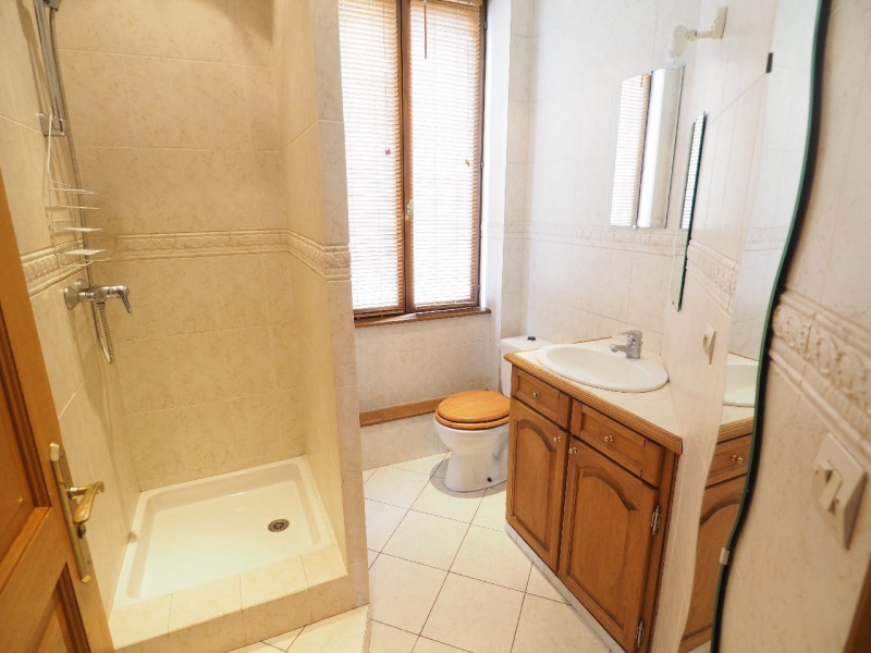 Vente appartement Melun 179 900€ - Photo 4