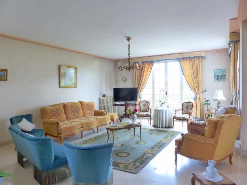 Sale house / villa St florentin 162000€ - Picture 3