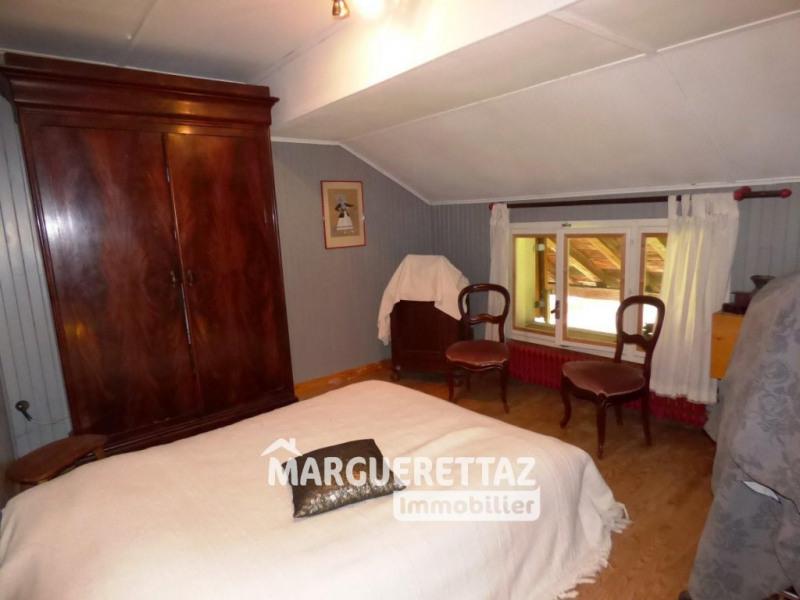 Sale house / villa Taninges 263000€ - Picture 8