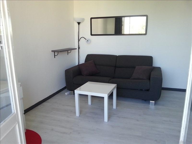 Location appartement Aix en provence 579€ CC - Photo 3