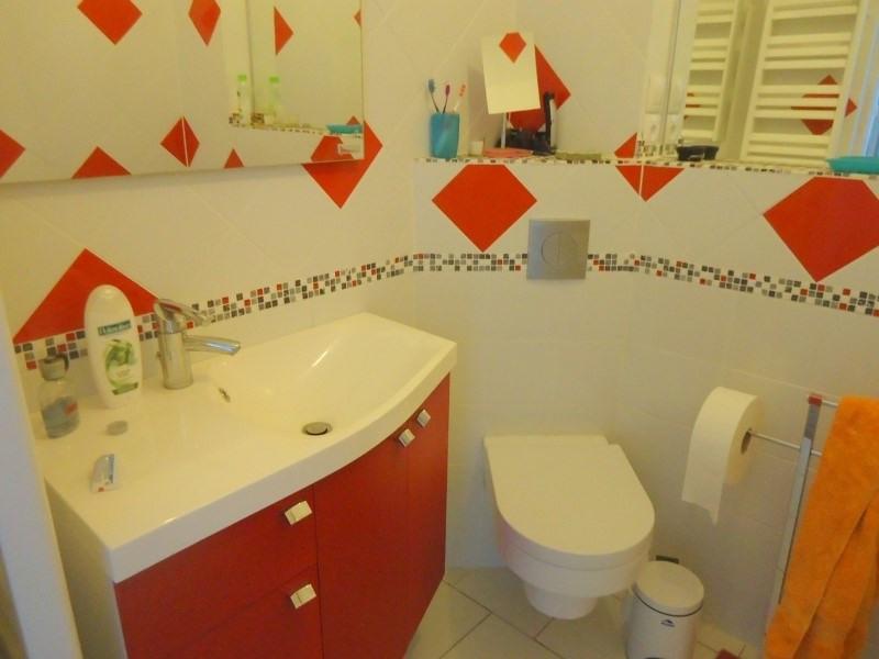 Location appartement Lisieux 593€ CC - Photo 2