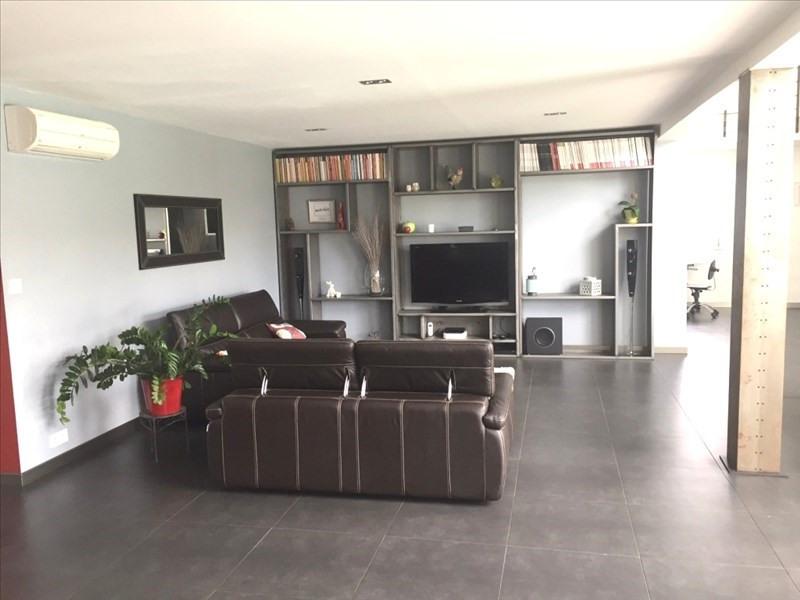 Vente de prestige maison / villa St vivien 577500€ - Photo 6