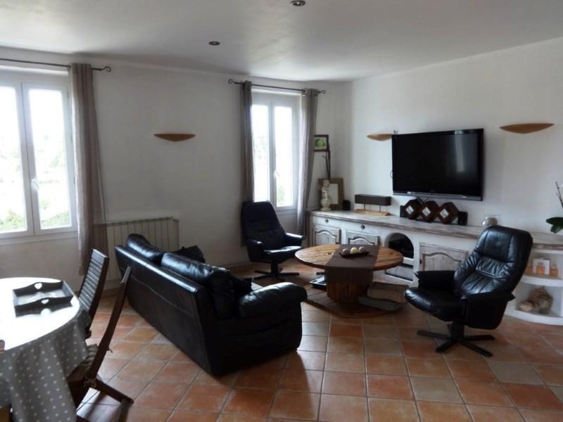 Престижная продажа дом Cavaillon 593000€ - Фото 6