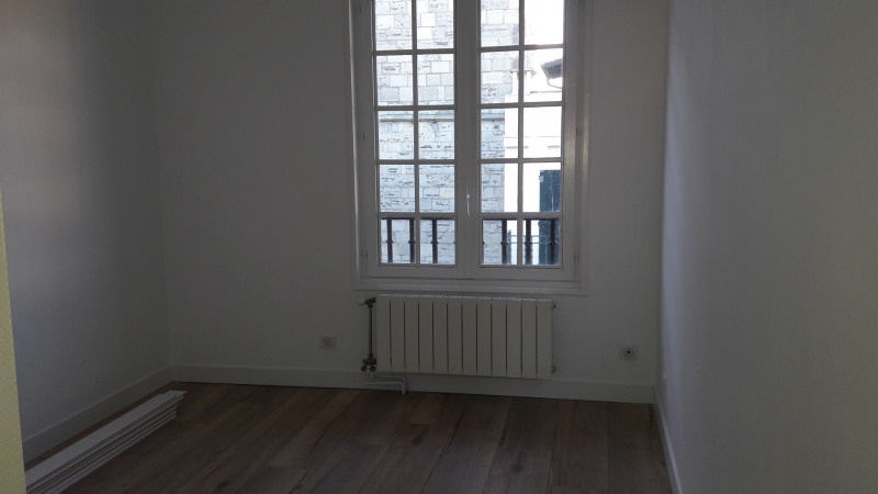 Rental apartment Saint-jean-de-luz 1300€ CC - Picture 9