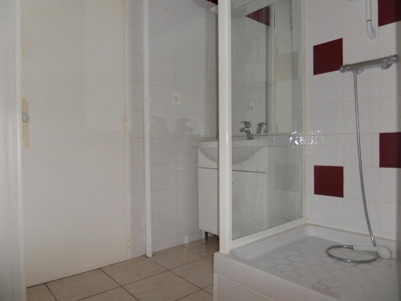 Location appartement Dijon 700€ CC - Photo 10