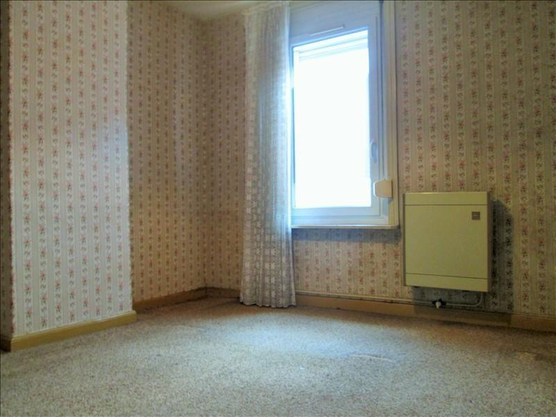 Vente maison / villa Bethune 49000€ - Photo 4