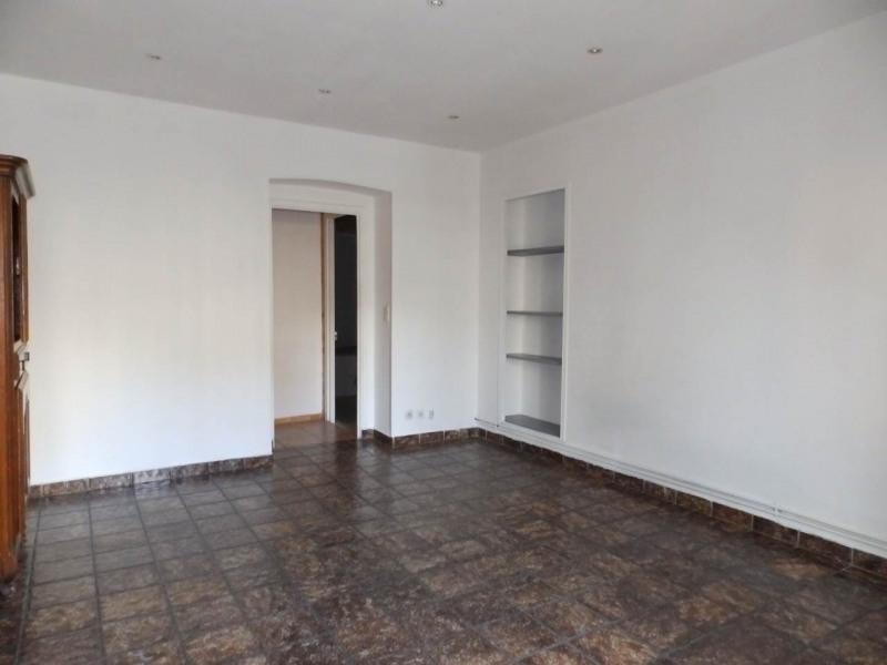 Vente appartement Grenoble 125000€ - Photo 4