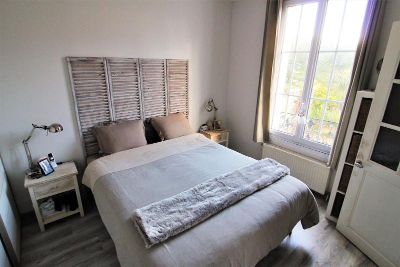 Vente maison / villa Eaubonne 420000€ - Photo 6