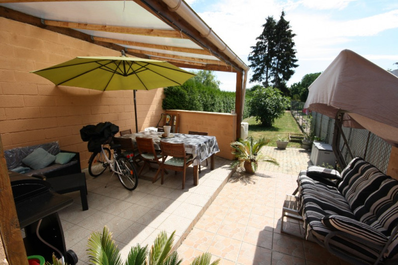 Sale house / villa Dechy 157 000€ - Picture 5