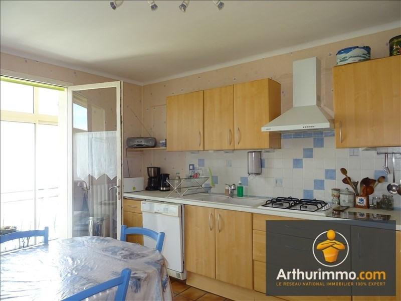 Vente maison / villa Langueux 225720€ - Photo 6