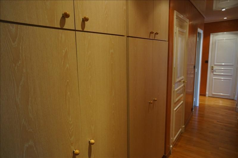 Sale apartment Chevilly larue 430000€ - Picture 3