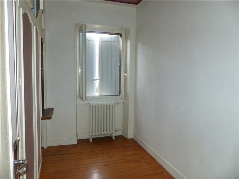 Sale apartment Mazamet 75 000€ - Picture 5