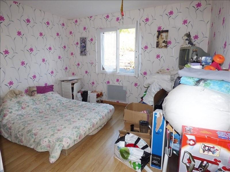 Vente maison / villa St pourcain sur sioule 105000€ - Photo 5