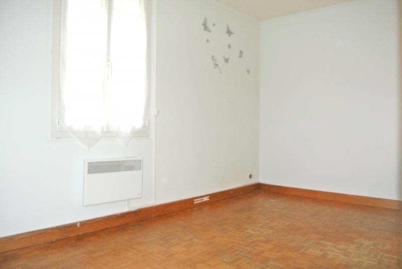 Vente appartement Le plessis bouchard 118000€ - Photo 2