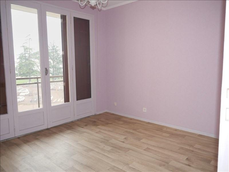 Vente appartement Montauban 109000€ - Photo 5