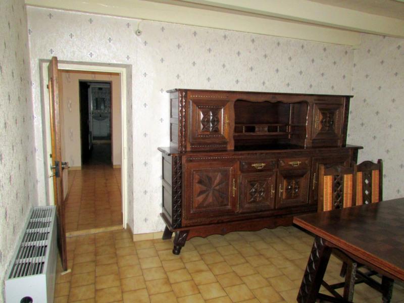 Vente maison / villa Bignac 81750€ - Photo 6