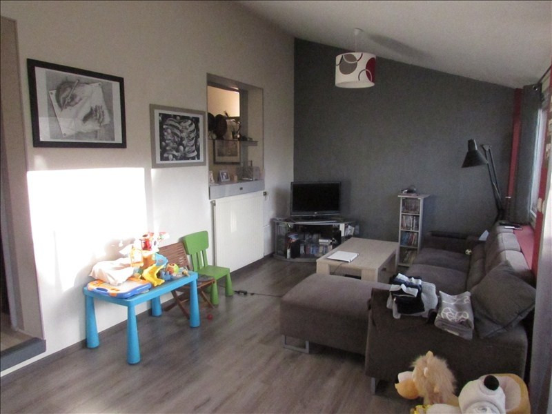 Vente maison / villa Beziers 209 500€ - Photo 5