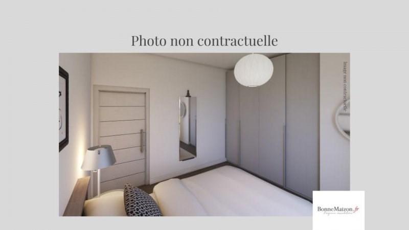 Sale house / villa Soues 249600€ - Picture 5