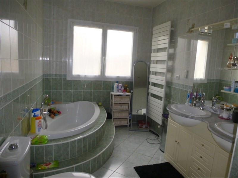 Deluxe sale house / villa Ballancourt sur essonne 405000€ - Picture 7