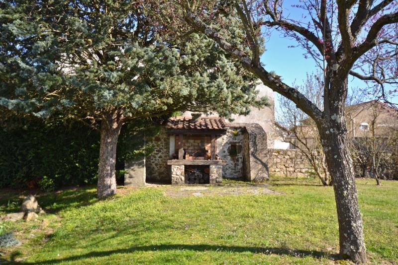 Sale house / villa Monistrol sur loire 178500€ - Picture 3