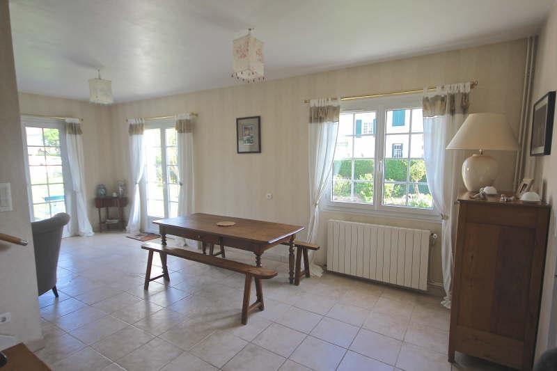 Deluxe sale house / villa Villers sur mer 532000€ - Picture 4