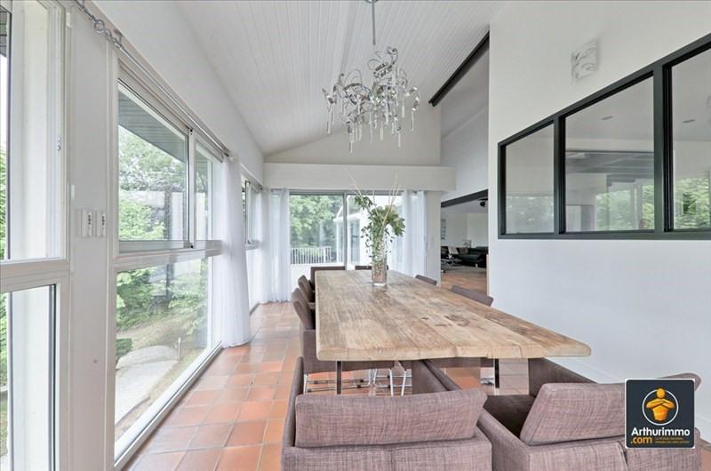 Vente maison / villa Etampes 389000€ - Photo 5