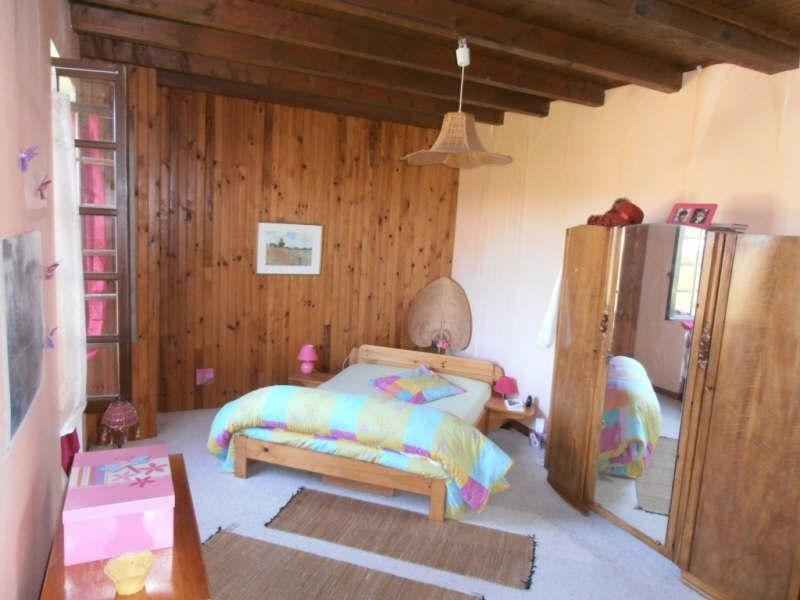 Vente maison / villa Joyeuse 295000€ - Photo 6