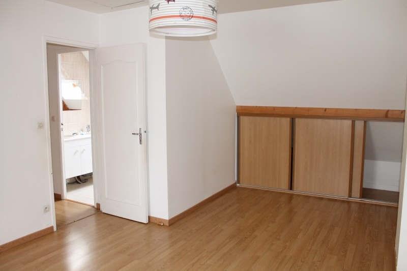 Venta  casa Bourg le roi 174000€ - Fotografía 7