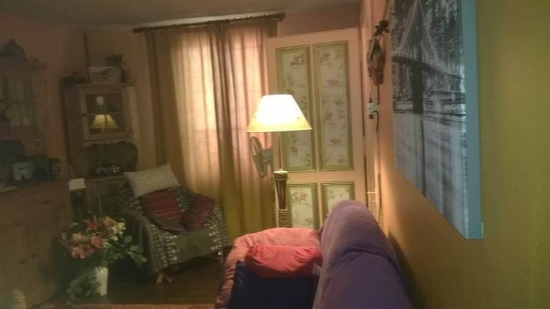 Venta  casa Machilly 286000€ - Fotografía 7