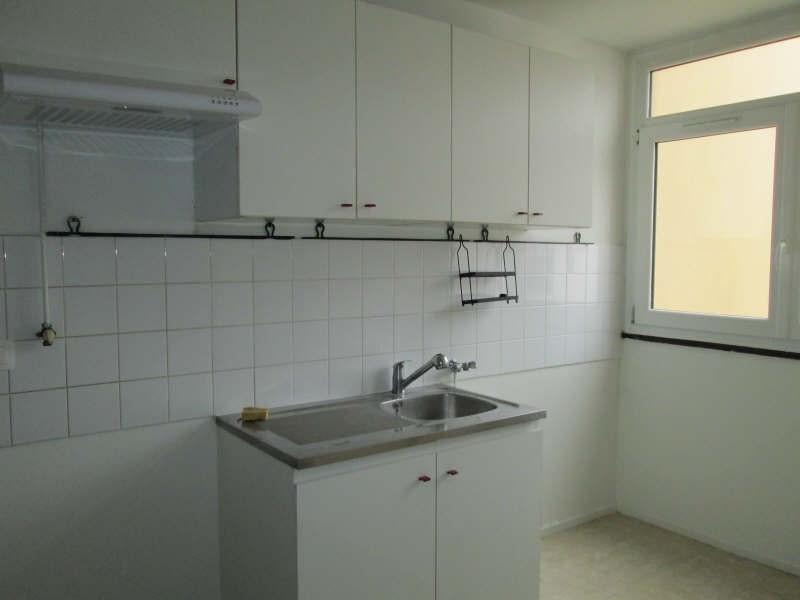 Rental apartment Avon 790€ CC - Picture 3